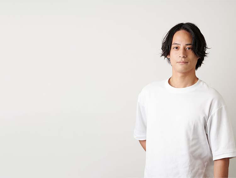代表取締役社長宮下宗のイメージ