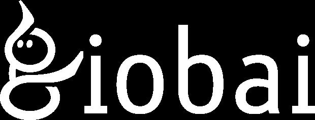 株式会社giobai